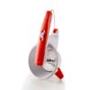 Kép 3/6 - Ariete 261.OR Passi 2.0 elektromos passzírozó a tartály és tárcsák mosogatógépnek moshatók