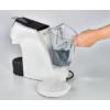 Kép 3/5 - Ariete 1301 Eszpresszó kávéfőző, víztartály kapacitás: 0,6 liter