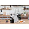 Kép 5/5 - Ariete 1301 Eszpresszó kávéfőző, Kompakt és egyszerűen használható készülék
