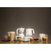 Kép 3/5 - Ariete 1344 Breakfast Station kávéfőző, vízforraló és tejhabosító