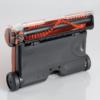 Kép 2/5 - Ariete 2768 Sweeper vezeték nélküli elektromos seprű műanyag sörtékkel