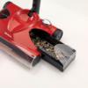Kép 3/5 - Ariete 2768 Sweeper vezeték nélküli elektromos seprű eltávolítható gyűjtőtartály