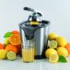 Kép 5/5 - Ariete 411 ProJuice citrusprés