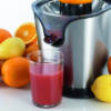 Kép 4/5 - Ariete 411 ProJuice citrusprés