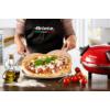 Kép 4/8 - Ariete 909 DaGennaro pizzasütő