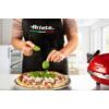 Kép 7/8 - Ariete 909 DaGennaro pizzasütő