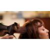 Kép 2/5 - Ariete 8135 Gold Hair hajszárító, Ion funkció