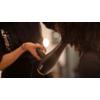 Kép 4/5 - Ariete 8135 Gold Hair hajszárító, 2 sebesség fokozat