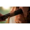 Kép 3/4 - Ariete 8143 Gold Hair hajvasaló, automatikus kikapcsolás 30' inaktivitás után