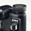 Kép 4/8 - Ariete 1318.BK Moderna eszpresszó kávéfőző, beépített kávéőrlővel, fekete