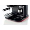 Kép 7/10 - Ariete 1318.RD Moderna eszpresszó kávéfőző, beépített kávéőrlővel, piros