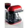 Kép 4/10 - Ariete 1318.RD Moderna eszpresszó kávéfőző, beépített kávéőrlővel, piros