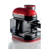Kép 5/10 - Ariete 1318.RD Moderna eszpresszó kávéfőző, beépített kávéőrlővel, piros