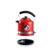 Kép 4/7 - Ariete 2854.RD Moderna vízforraló, piros