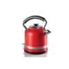 Kép 6/7 - Ariete 2854.RD Moderna vízforraló, piros