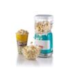 Kép 3/6 - Ariete 2956.BL Party Time popcorn készítő, azúrkék kis méretű, kompakt design