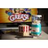 Kép 5/6 - Ariete 2956.BL Party Time popcorn készítő, azúrkék