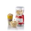 Kép 2/6 - Ariete 2956.RD Party Time popcorn készítő, piros kis méretű, kompakt design