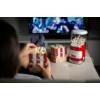 Kép 6/6 - Ariete 2956.RD Party Time popcorn készítő, piros