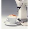 Kép 2/2 - Ariete 1389.BG Vintage eszpresszó kávéfőző, bézs