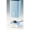 Kép 5/5 - Ariete 2878.BL Vintage tejhabosító, pasztell kék