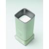 Kép 3/5 - Ariete 2878.GR Vintage tejhabosító, pasztell zöld