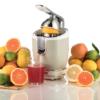 Kép 2/5 - Ariete 413.BG Vintage citrusprés, beige