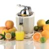 Kép 3/5 - Ariete 413.BG Vintage citrusprés, beige