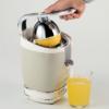 Kép 4/5 - Ariete 413.BG Vintage citrusprés, beige
