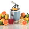 Kép 2/7 - Ariete 413.BL Vintage citrusprés, pasztell kék