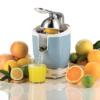 Kép 3/7 - Ariete 413.BL Vintage citrusprés, pasztell kék