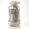 Kép 3/8 - Ariete 568.BG Vintage turmixgép - bézs