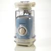 Kép 5/8 - Ariete 568.BL Vintage turmixgép - pasztell kék