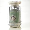 Kép 2/7 - Ariete 568.GR Vintage turmixgép - pasztell zöld