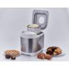 Kép 5/7 - Ariete 133 Panexpress 1000 kenyérsütőgép, melegentartó funkció, akár 1 órán át