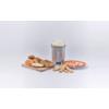 Kép 6/7 - Ariete 133 Panexpress 1000 kenyérsütőgép, háromféle méretű kenyér süthető (1.000/700 és 500 gr)