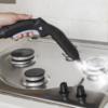 Kép 5/7 - Ariete 4145 XVapor Comfort multifunkciós gőztisztító