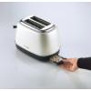 Kép 3/3 - Ariete 158.PE Classica 2 szeletes kenyérpirító, gyöngyház