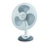 Kép 1/2 - 847 - FreshAir asztali ventilátor.jpg