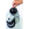Kép 2/5 - Ariete 3017 GrinderPro kávéőrlő