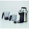Kép 3/5 - Ariete 3017 GrinderPro kávéőrlő