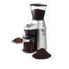 Kép 4/5 - Ariete 3017 GrinderPro kávéőrlő