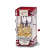 Kép 1/2 - 2953 - PT popcorn XL - princ.jpg
