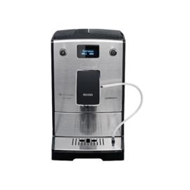 Nivona NICR-777 CafeRomatica automata kávéfőző