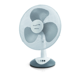 Ariete 844 FreshAir asztali ventilátor