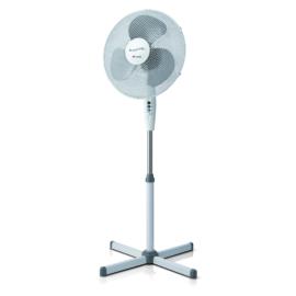 845 - FreshAir álló ventilátor.jpg