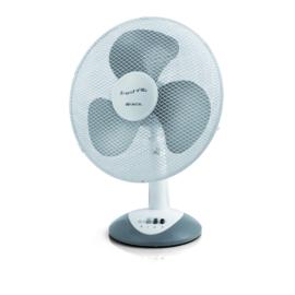 Ariete 847 FreshAir asztali ventilátor