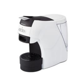 Ariete 1301 Eszpresszó kávéfőző