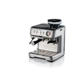 Ariete 1313 Eszpresszó kávéfőző, beépített kávéőrlővel