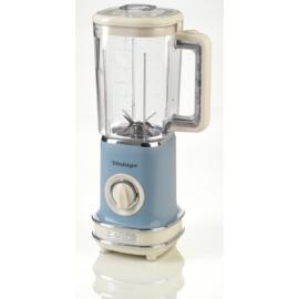 Ariete 568.BL Vintage turmixgép - pasztell kék